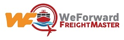 Weforward Freight Master Ltd.